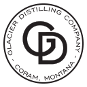 Glacier Distilling Company