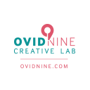 Ovid Nine Graphics Lab